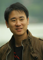 Dong Jingchuan China Actor
