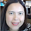 Sheila Ferreras's profile photo