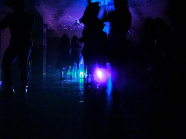 Bal gimnazjalny 2015 - P1110476.JPG