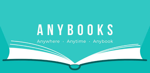AnyBooks—Free download Full Library Offline Reader - Apps on