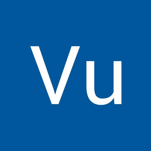 Profile picture of Vu Pham