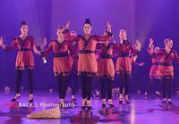 Han Balk Voorster dansdag 2015 avond-2717.jpg