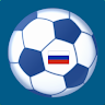 com.xoopsoft.apps.russia.free