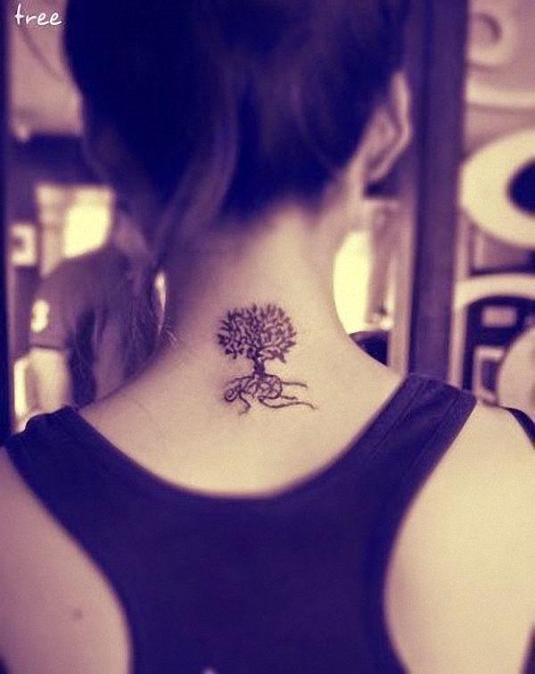 arvore_de_tatuagens_7