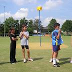 Terugkommiddag schoolkorfbal (17).JPG