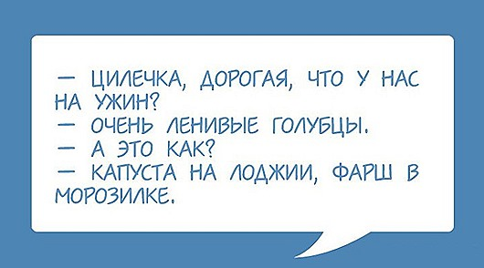 odesskiye_hohmi_05