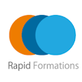 Rapid Formations