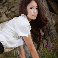 LiGui 2014.10.03 网络丽人 Model 语寒 [40P] 000_5585.jpg