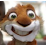 Shafiq alassi's profile photo