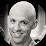 Dino Adamou's profile photo