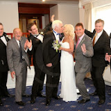 THE WEDDING OF JULIE & PAUL - BBP293.jpg
