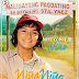 TEEN STAR NOEL COMIA JR. GETS BIGGEST BREAK OPPOSITE MAJA SALVADOR IN TV5'S 'Niña Niño' THAT STARTS AIRING MONDAY, APRIL 5