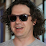Ionut Lazar's profile photo