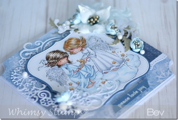bev-rochester-whimsy-stamps-angel-wishes1