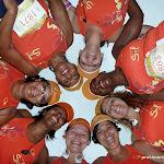 Equipe Próximo Nível - Circuito do Sol-016.JPG