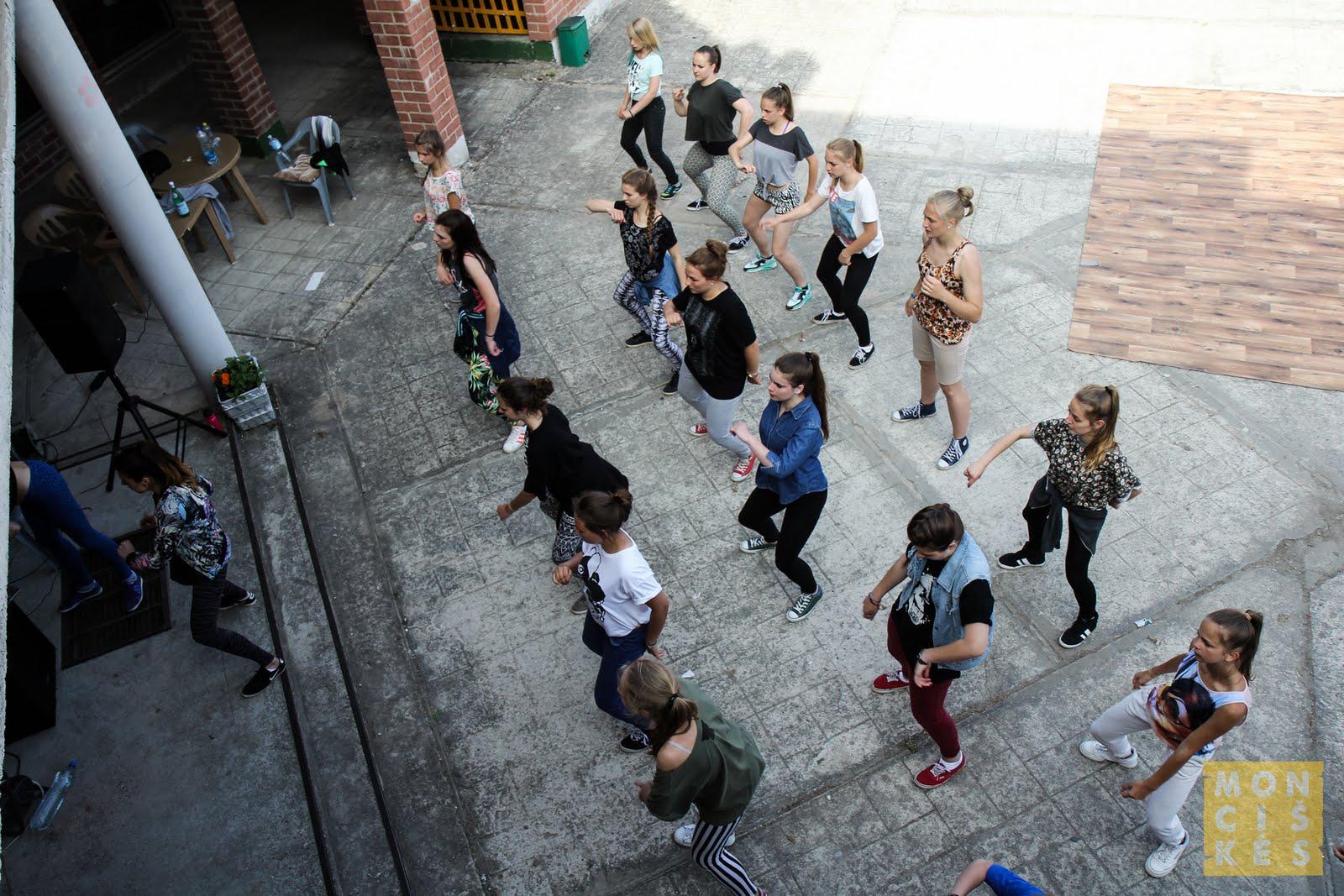 Didžiausia vasaros šokių stovykla  - IMG_1038.jpg