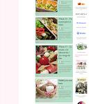 Cuisine de noob – Les papotages de MissHD.png