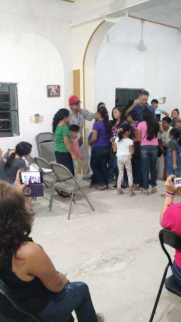 Parque El Mesias - IMG_20160513_214742024.jpg