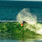 20140602-_PVJ0169.jpg