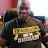 Jonathan Jackson avatar image