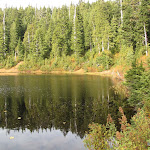 2009_10_12_Yew_Lake_Cypress_Mountain