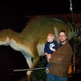 Houston Museum of Natural Science, Sugar Land - 114_6679.JPG
