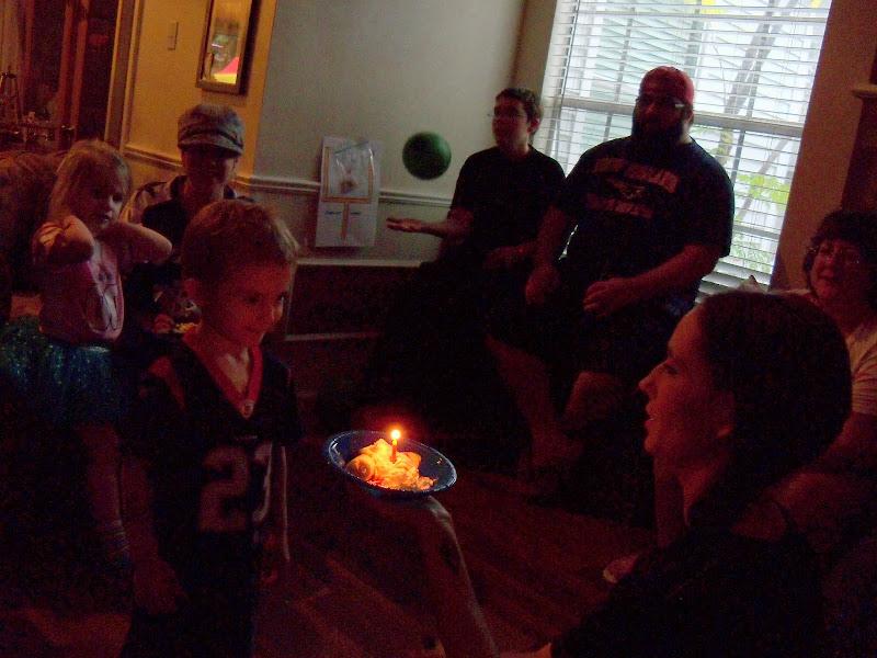 Brennans Birthday - 116_0581.JPG