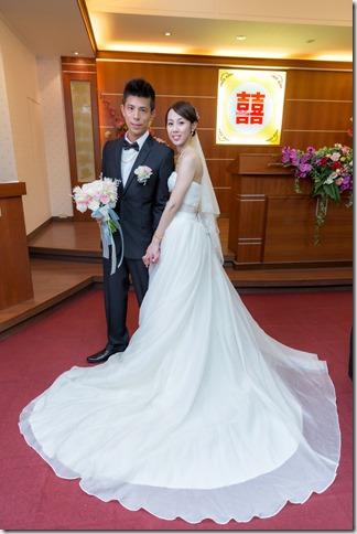 [婚禮紀錄]士洋&宜璇大囍(401)_調整大小