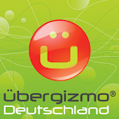 Ubergizmo.de Tech News
