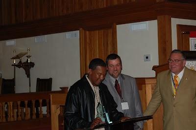 CCRCC Graduation 4-2012 -select33.jpg