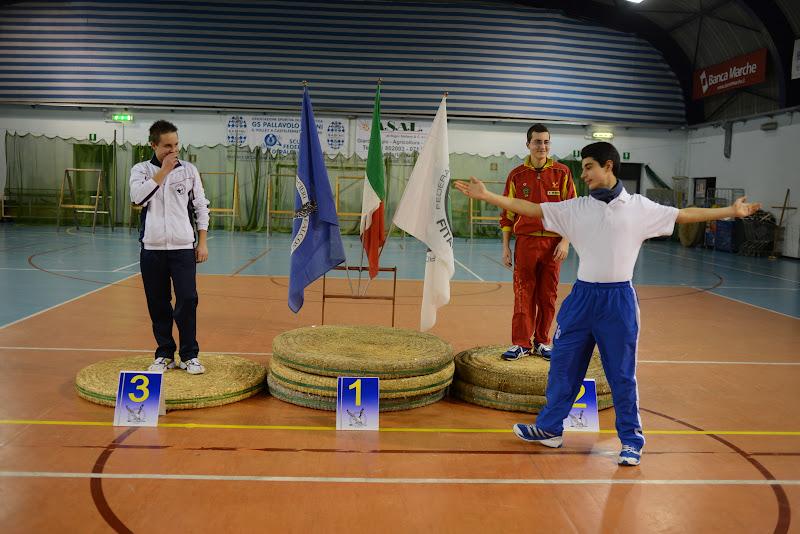 Trofeo Casciarri 2013 - RIC_1324.JPG