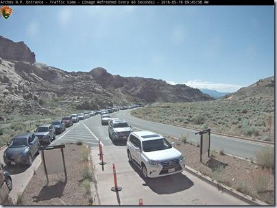 arch_traffic