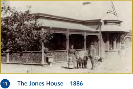 external image Jones%2520House%2520.jpg