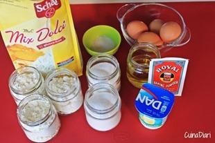 6-1-Coca iogurt sense gluten cuinadiari-ingr