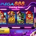 Download the Top Mega Turbo App For Free Today