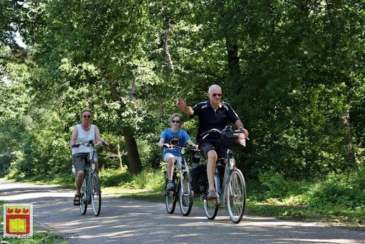 fietsvierdaagse Venray door overloon 24-07-2012 (49).JPG