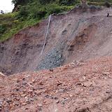Flood Relief Mission - Felda Aring 1,2 & 3