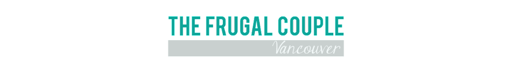 The Frugal Couple - Vancouver