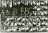1988 - IV.b