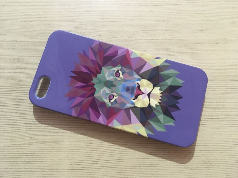 skin4gadgets iphone 5 case (1)