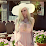Isabella Millarca's profile photo