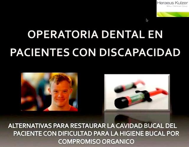 odontologia-especial