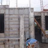 Encofrado, Cimbras, Formaletas para la construccion de viviendas