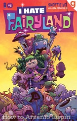 i_hate_fairyland_006_001