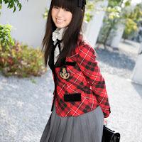 [BOMB.tv] 2010.01 Rina Koike 小池里奈 kr051.jpg