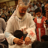 H.G Bishop Serapion Deacons Ordination 2015  - IMG_9278.JPG