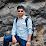 Sonik Mishra's profile photo