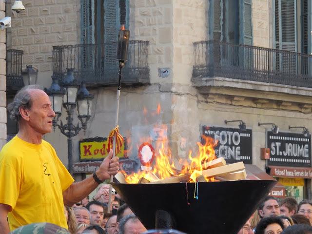 Fotos patinada flama del canigó - IMG_0962.JPG