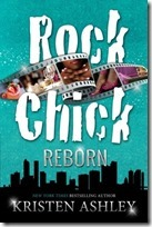 Rock-Chick-Reborn7