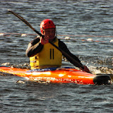 Rijnlandbokaal 2013 - SAM_0253.JPG